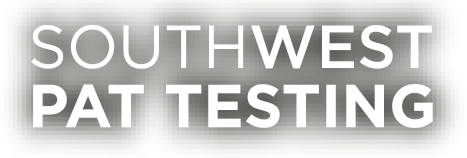 South West Pat Testing